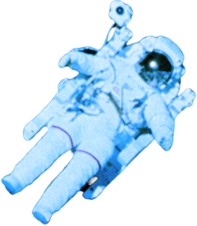 Astronaut_2x-removebg